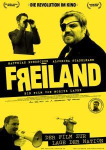 Freiland (2012)