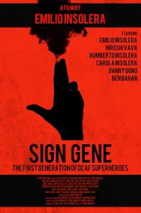 Sign Gene_Poster_1_600x905