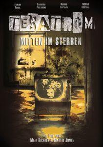 Teratrom (2012)