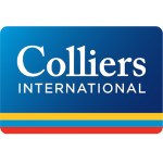 Colliers_Logo_no white corners_101114_1