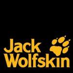 Jack Wolfskin - Logo