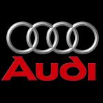 LOGO Audi_256x256