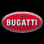 Logo Bugatti_453×453