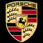 Porsche Bugatti_300x300_quadrat