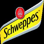 Schweppes - Logo