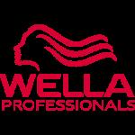 Wella Logo_329x329