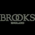 brooks-logo__Gimp-Square_150x150